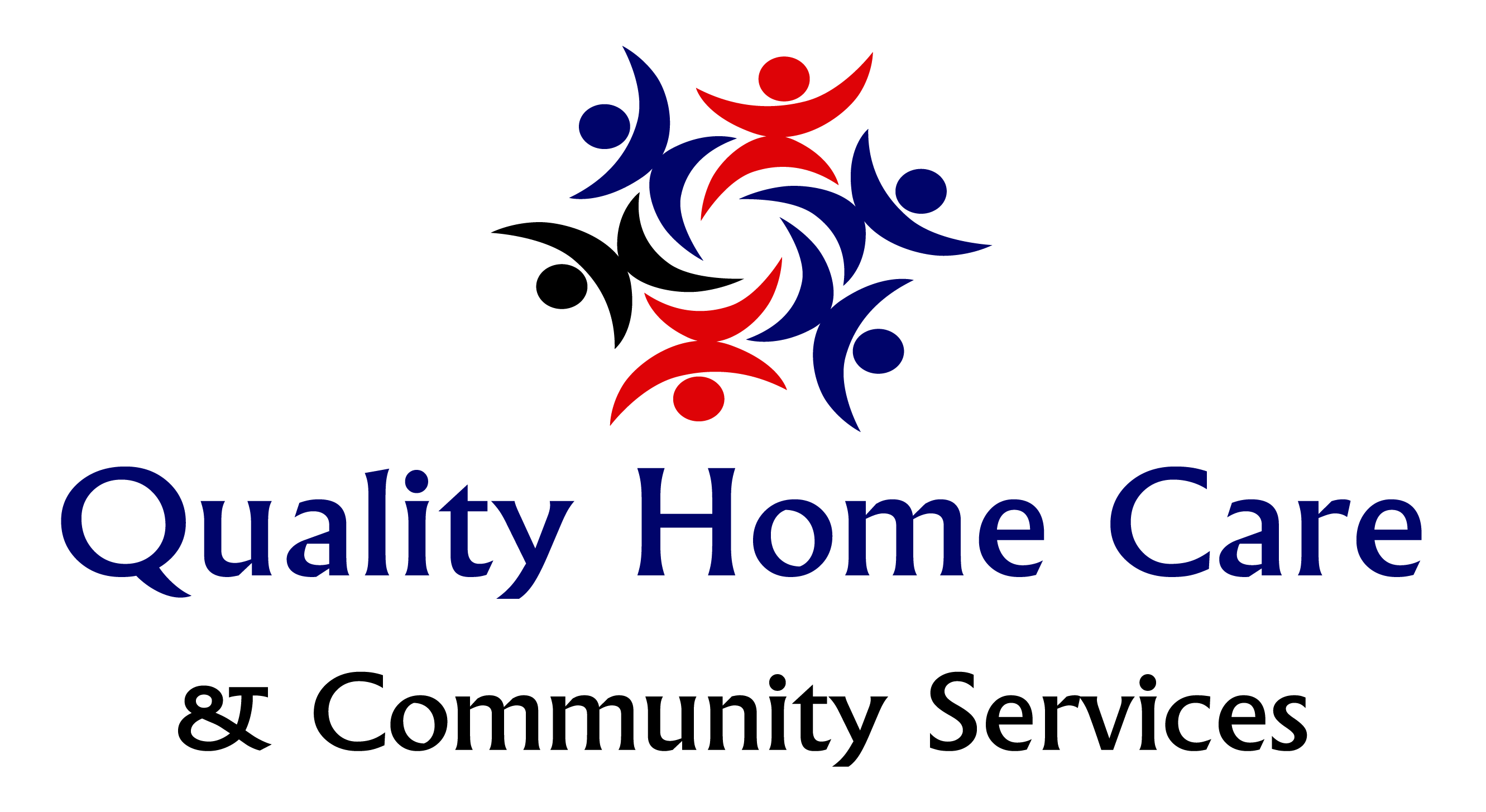 Quality Home Care